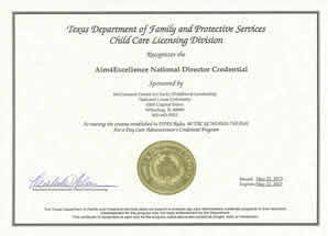 child protective services illinois